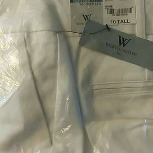 Worthington dress pants New with Tags